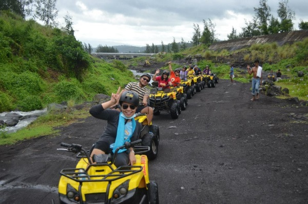 ATV-pictures-in-bicol