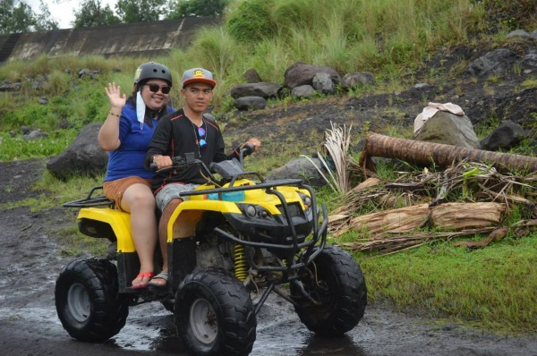 ATV-pictures-in-mayon-legazpi