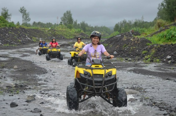 ATV-pictures-in-mayon