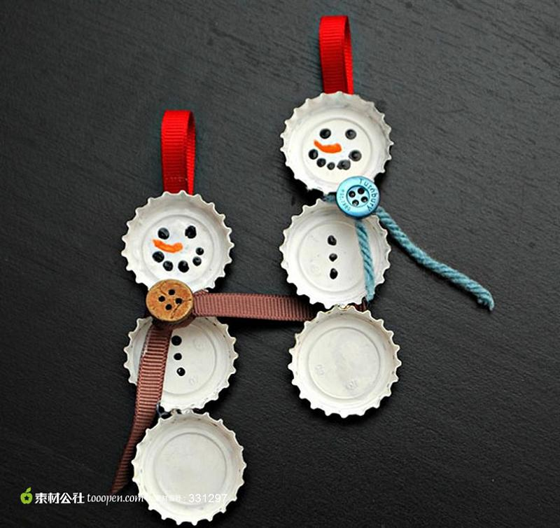 diy indoor christmas decoration - Christmas Decoration Ideas Diy