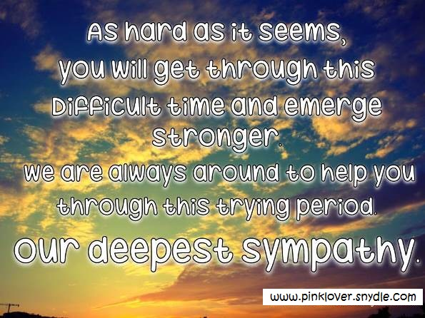 Deepest-Sympathy-Messages-for-cards