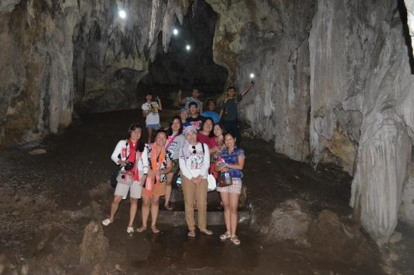 Hoyop-Hoyopan-Cave-in-Albay