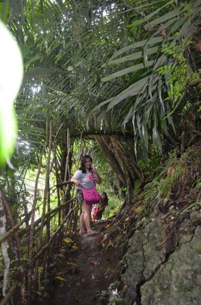Hoyop-Hoyopan-Cave-picture