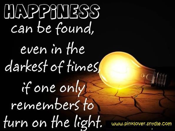 Inspirational Proverbs Alluring Best Inspirational Quotes And Sayings  Pink Lover