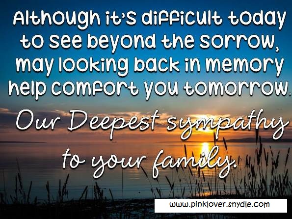 Remembrance-Quotes-for-sympathy-cards