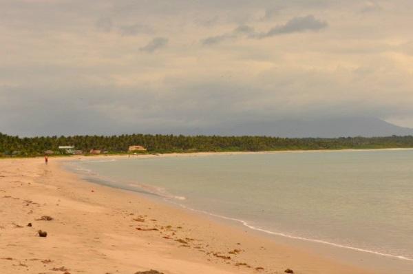 Rizal-Beach-Resort-Sorsogon-1