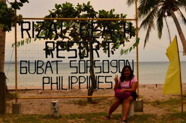 Rizal-Beach-Resort-Sorsogon-2