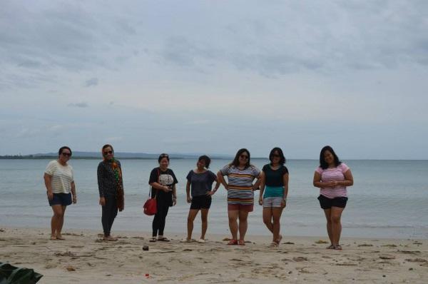 Rizal-Beach-Resort-Sorsogon