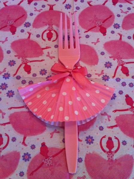ballerina-birthday-party-ideas