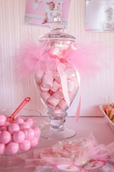 ballerina-birthday-party-treats