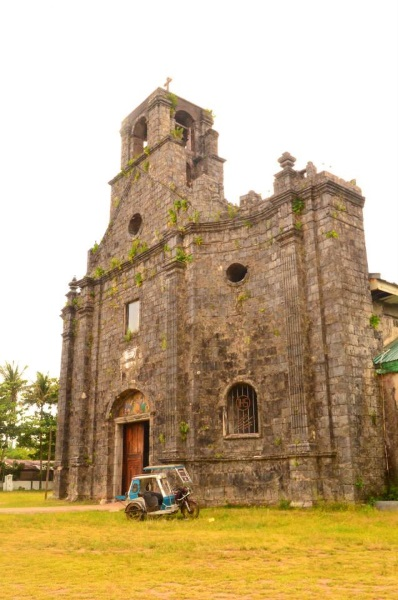 barcelona-church-pictures-in-sorsogon