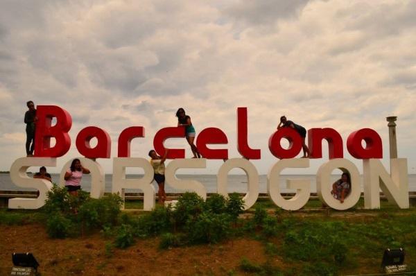 barcelona-ruins-in-sorsogon-1
