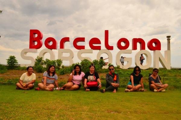 barcelona-ruins-in-sorsogon