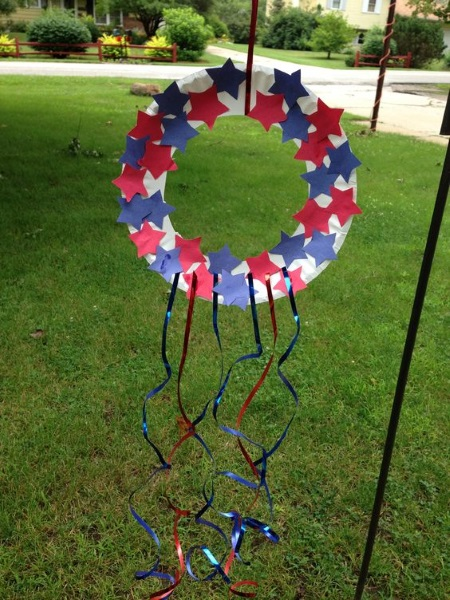 fourth of july kids crafts 4th of july diy crafts to entertain your pink lover 6590