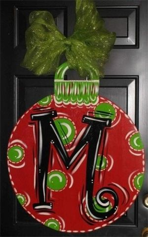best-christmas-door-decoration-idea-1