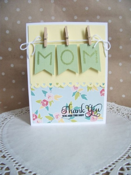 Mothers Day Cards Image Source
