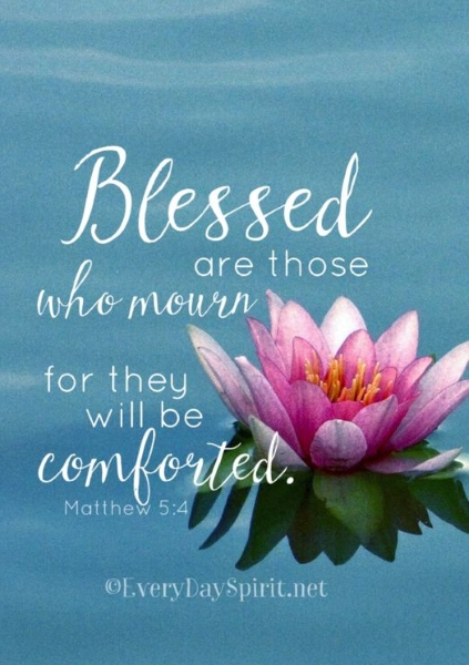 bible-verse-to-comfort-mourning-people