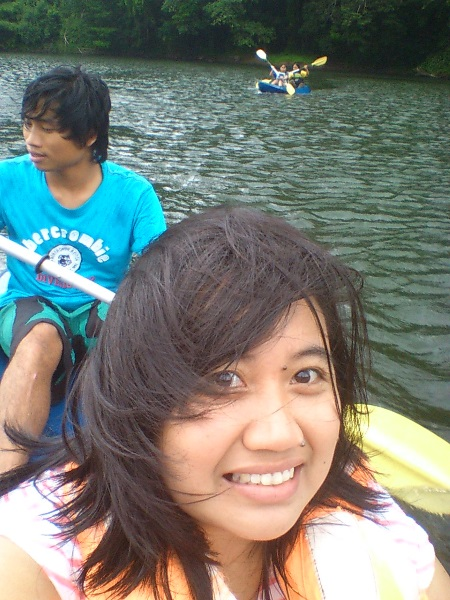 bulusan-lake-pictures-1