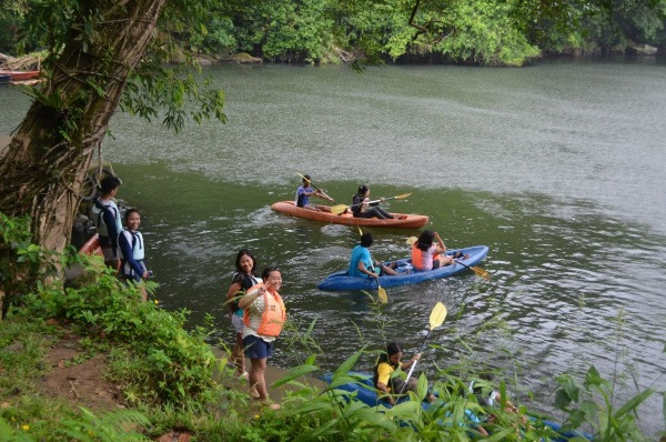 bulusan-lake-pictures-sorsogon - Copy
