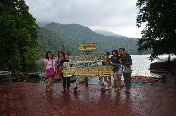 bulusan-volcan-natural-park