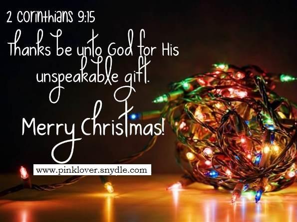 christian-christmas-bible-verse
