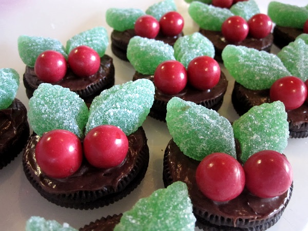 christmas-berry-food-ideas