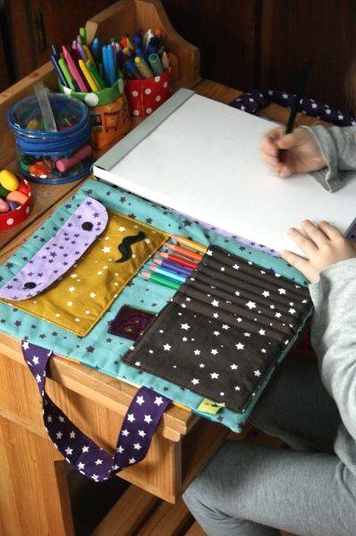christmas-gift-ideas-for-girls-1
