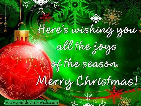 christmas-card-message