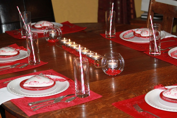 christmas-table-centerpiece-ideas