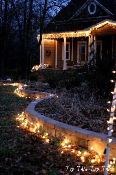 christmas-yard-lighting-ideas-1