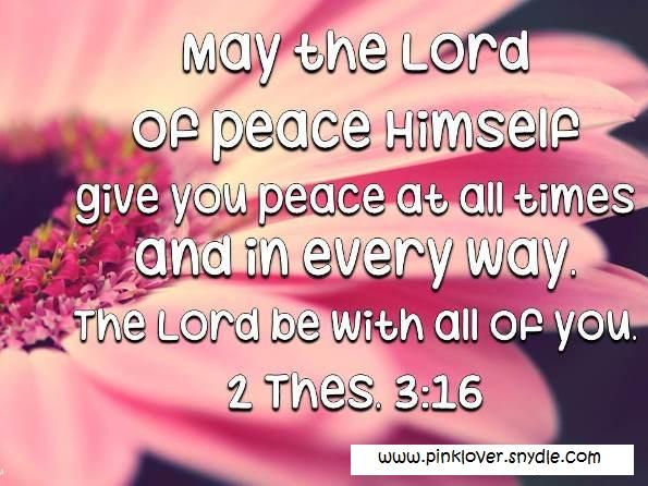 condolence-Bible-verses