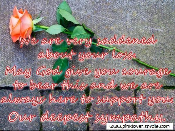 condolence-messages-of-sympathy