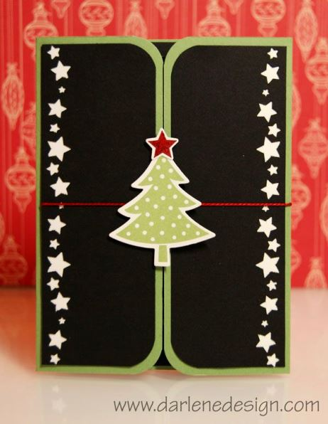 60 handmade christmas cards pink lover image source image source m4hsunfo Images