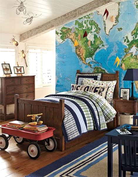 https://pinklover.snydle.com/files/2016/10/creative-bedroom-designs-and-idea-for-boys.jpg