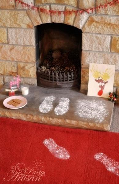 creative-christmas-decoration-idea