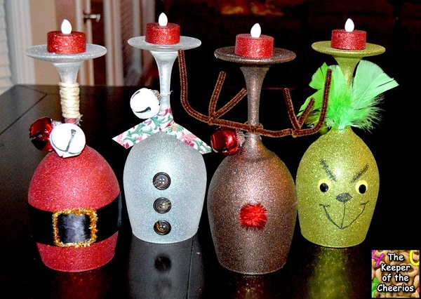creative-diy-christmas-decorations
