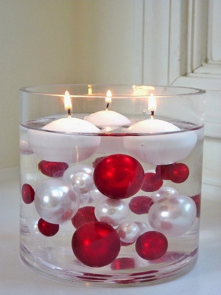 cute-christmas-decoration-ideas