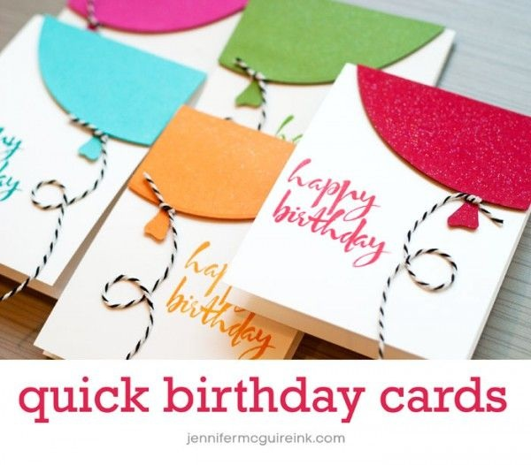 Handmade birthday cards pink lover image source image source bookmarktalkfo Image collections
