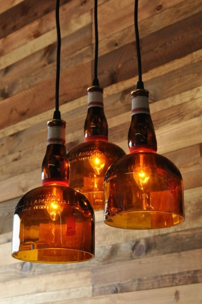 diy-bottle-chandelier-idea