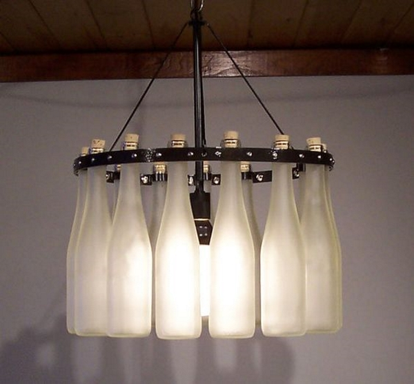 diy-bottle-chandeliers