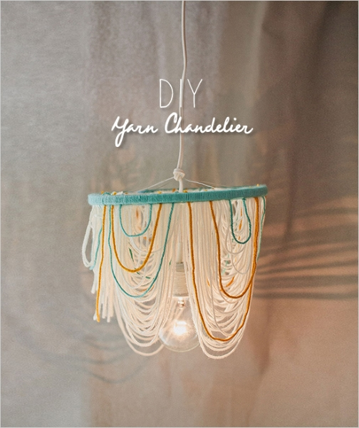 50 diy chandelier ideas to beautify your home pink lover image source solutioingenieria Images