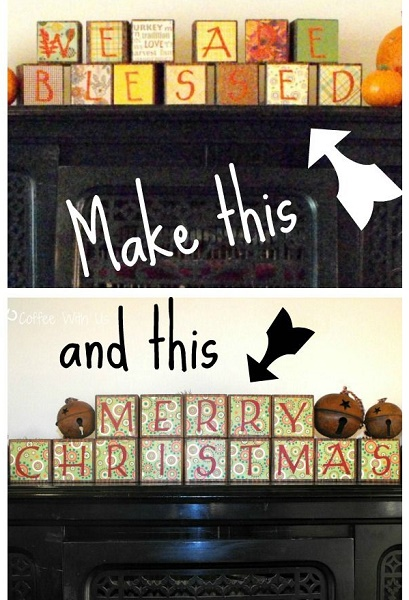 diy-christmas-blocks-decorations