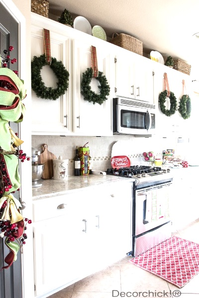 50 Diy Indoor Christmas Decorating Ideas Pink Lover