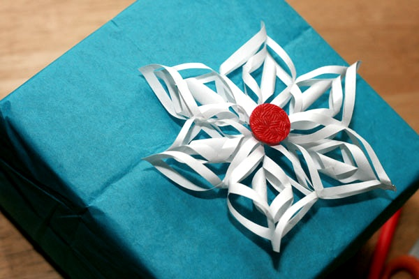 diy-christmas-gift-wrap-ideas