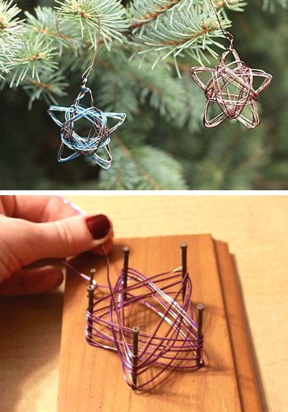 diy-christmas-star-ornaments