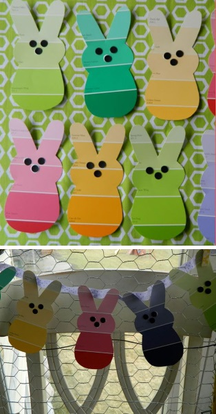 C Windsock Large furthermore List Of Opposites Worksheet furthermore Diy Easter Banners moreover Img furthermore Easter Bunny Craft For Kids. on opposite crafts for preschoolers