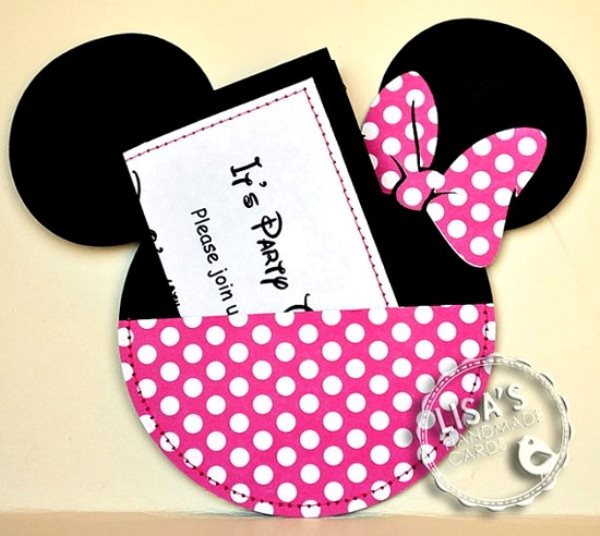 Minnie mouse birthday party ideas pink lover httpfollowpics solutioingenieria Images