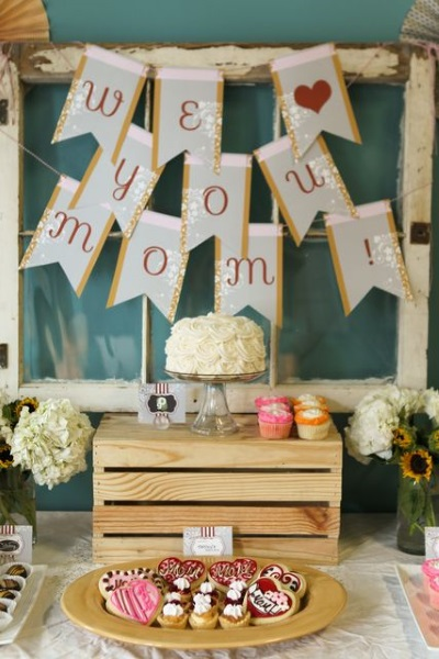 diy-mothers-day-decoration-idea