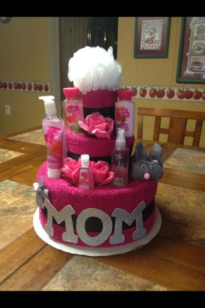 55 sweet mother s day gift ideas 2017 pink lover