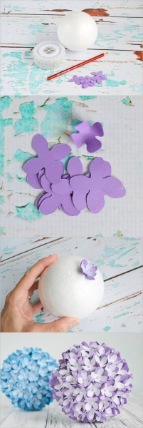 diy-paper-crafts-flowers